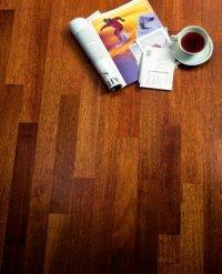 deski podłogowe