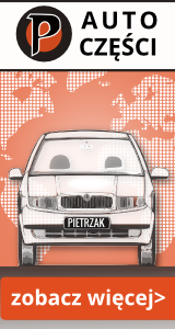 sklep motoryzacyjny <strong>Oleje silnikowe są różnorakiego rodzaju</strong></p> <p>Każdy wóz jest zasilany właściwym paliwem, powinniśmy zaznaczyć, czy nasz jeździ na [TAG=benzyna' title=&#8217;Auto Części Pietrzak' style=&#8217;margin:8px;&#8217;/></p> <div class=